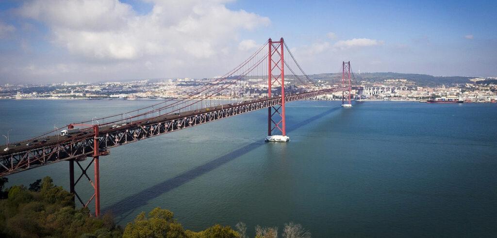 Impacto Portugal Fund